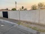 2531 Osborn Road - Photo 4