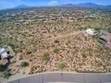 36908 Boulder View Drive - Photo 1