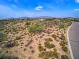 36908 Boulder View Drive - Photo 10
