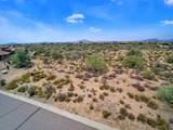 36908 Boulder View Drive - Photo 11