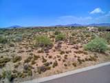 36908 Boulder View Drive - Photo 12