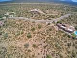 36908 Boulder View Drive - Photo 2