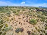 36908 Boulder View Drive - Photo 3