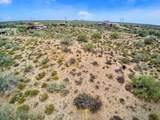 36908 Boulder View Drive - Photo 4