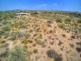 36908 Boulder View Drive - Photo 5