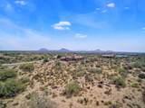 36908 Boulder View Drive - Photo 6