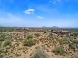 36908 Boulder View Drive - Photo 7