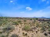 36908 Boulder View Drive - Photo 8