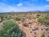 36908 Boulder View Drive - Photo 9