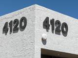 4120 20TH Street - Photo 2