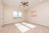 23230 Lone Mountain Road - Photo 10