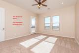23230 Lone Mountain Road - Photo 11