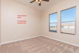 23230 Lone Mountain Road - Photo 13