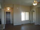23230 Lone Mountain Road - Photo 26