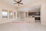 23230 Lone Mountain Road - Photo 3