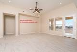 23230 Lone Mountain Road - Photo 7