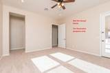 23230 Lone Mountain Road - Photo 8