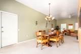 10701 Wheatridge Drive - Photo 7