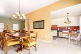 10701 Wheatridge Drive - Photo 8
