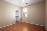 4371 Augusta Avenue - Photo 21
