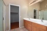 4371 Augusta Avenue - Photo 32