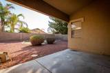 4371 Augusta Avenue - Photo 35