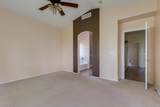 29736 Canyon Lane - Photo 16