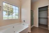 29736 Canyon Lane - Photo 18