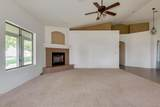 29736 Canyon Lane - Photo 7