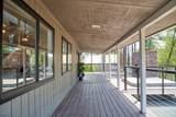1311 Granite Dells Road - Photo 11