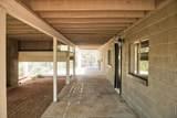 1311 Granite Dells Road - Photo 65