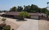 6401 Corrine Drive - Photo 2
