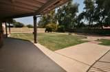 6401 Corrine Drive - Photo 32