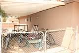 6401 Corrine Drive - Photo 38