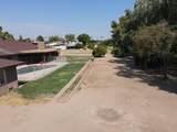 6401 Corrine Drive - Photo 42