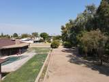 6401 Corrine Drive - Photo 45