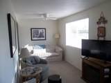 9469 Sun Lakes Boulevard - Photo 13