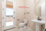 23244 Lone Mountain Road - Photo 16