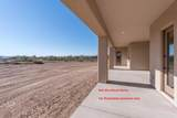 23244 Lone Mountain Road - Photo 19