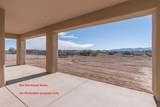 23244 Lone Mountain Road - Photo 20