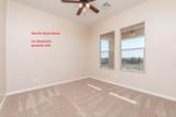 23244 Lone Mountain Road - Photo 9