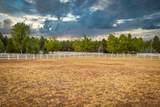 2292 Quarter Horse Trail - Photo 2