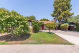 8450 Valley View Road - Photo 2