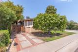 8450 Valley View Road - Photo 3