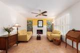 8450 Valley View Road - Photo 4