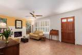 8450 Valley View Road - Photo 6