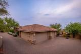 9607 Copper Ridge Trail - Photo 38