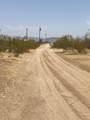 000 Parker Road - Photo 3