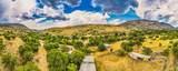 3791 Highway 80 Highway - Photo 31