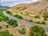 3791 Highway 80 Highway - Photo 32